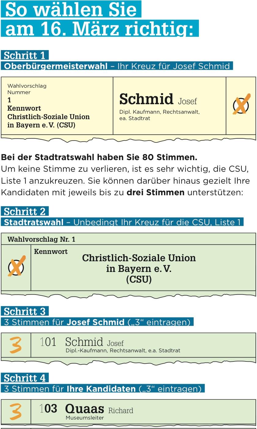 stadtratswahl-2014-muenchen