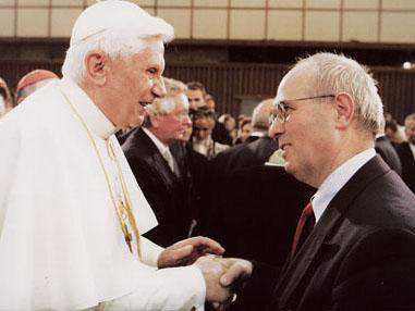 Quaas_Papst-11-07_RZ.jpg